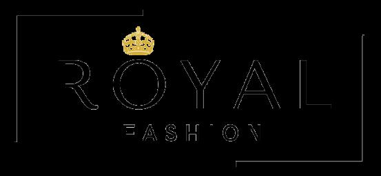 cropped-Royal-Fashion-logo-e1603127710862-1.png